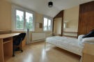 West Drayton Road property to rent