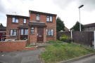 3 bed property in Lovibonds Avenue...