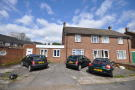 6 bedroom property in Lodge Close, Uxbridge...