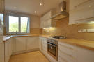 2 bed Apartment to rent in Edgeley House...