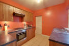 4 bed home to rent in West Drayton Road...