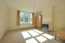 4 bedroom home to rent in Keith Park Road...