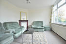 3 bedroom house in Pield Heath Road...