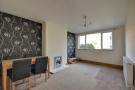 Photo of Frays Lea, Uxbridge, Middlesex, UB8