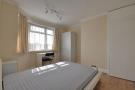 Photo of Pield Heath Road, Uxbridge, Middlesex, UB8