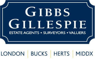 Gibbs Gillespie, Uxbridge Lettingsbranch details