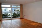 new Apartment to rent in Lensbury Avenue, London...