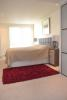 1 bedroom new Apartment in Doulton House...