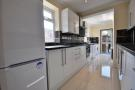 3 bed property in Alexandra Avenue, Harrow...