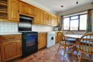 3 bedroom home to rent in Newlyn Gardens...