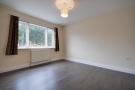 3 bedroom house in Waverley Road...