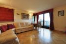 3 bedroom Flat in Chasewood Park...