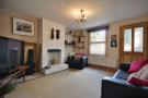 2 bedroom home to rent in Letchford Terrace...