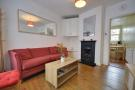 2 bed Cottage in Middle Road...