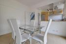 3 bedroom house in Priory Close, Wembley...