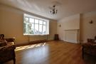 3 bed Flat in Wembley Hill Road...