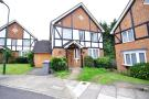 5 bed home to rent in Mountington Park Close...