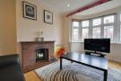 3 bedroom property to rent in Oakington Avenue...