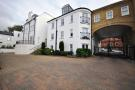 2 bed Apartment to rent in King Henry Mews...