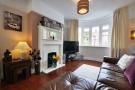 property to rent in Sandringham Creascent...