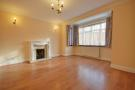 5 bed property in Cunningham Park, Harrow...