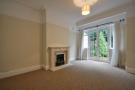 3 bed semi detached property to rent in Woodlands, North Harrow...