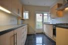 Rayners Lane Flat to rent