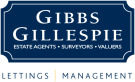 Gibbs Gillespie, Harrow Lettings branch logo