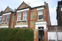 3 bed Apartment for sale in Leicester Road, London...