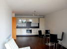 2 bedroom new Apartment in Renaissance Vian Street...