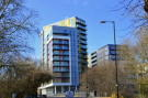 new Apartment to rent in Matchmakers Wharf...