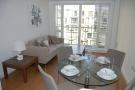 Apartment in Yeo Street, London, E3