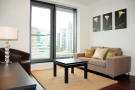 1 bedroom Apartment in BALTIMORE WHARF, London...