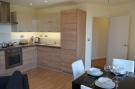 1 bed Apartment in Matchmakers Wharf ...
