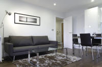 2 bed new Apartment to rent in Greenwich Riverside...