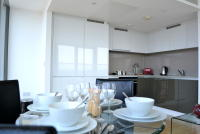 2 bed Apartment in Landmark East  Marsh...