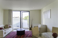 Poplar London Apartment to rent