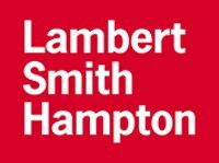 Lambert Smith Hampton, Hemel Hempsteadbranch details