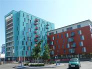 Apartment for sale in Vista, Fratton Way...
