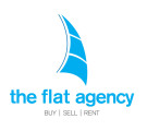 The Flat Agency, Southsea branch logo