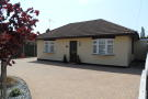 3 bedroom Detached Bungalow for sale in Windrush Road, Kesgrave...