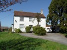 Bramford Village Detached house for sale