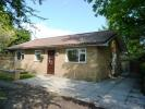 3 bed Detached Bungalow for sale in Renacres Lane...