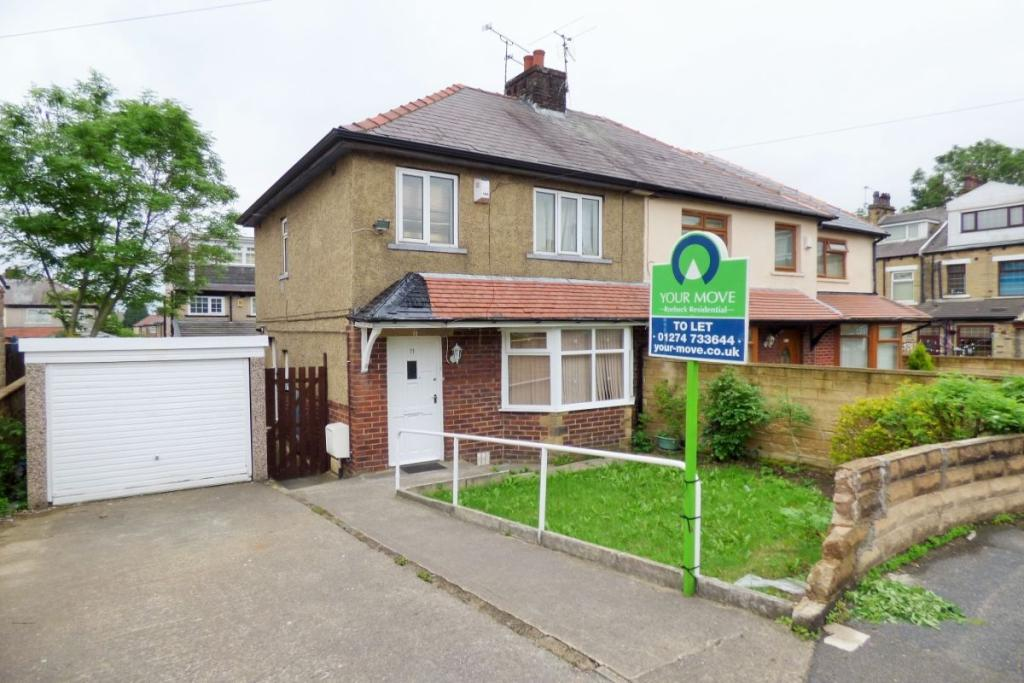 3 bedroom houses to rent in bradford - 28 images - 3