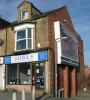 Shop for sale in 508 Doncaster Road...