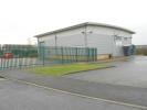 property for sale in 3 Spring Hill Road,