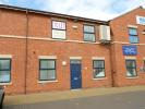 property for sale in Appleton Court,