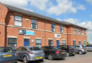 property for sale in 19 to 21 Appleton Court,