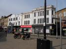 property for sale in 32-38 Eldon Street and 39-41 The Arcade,