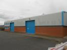 property to rent in Unit 6 Cannon Way